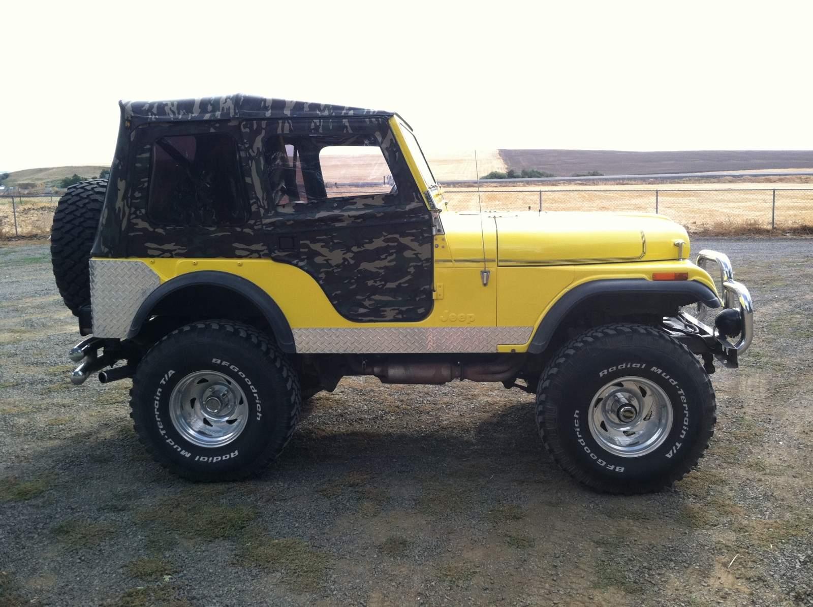 Jeep 4.JPG