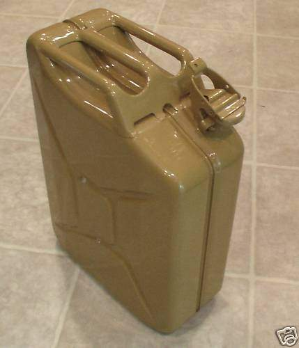 Jerry Can-3.
