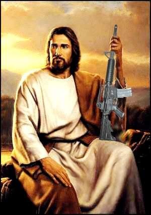 Jesus%20AR15.