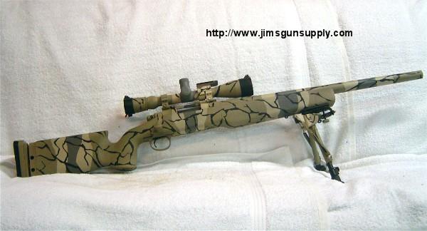jgs_sniper_100.
