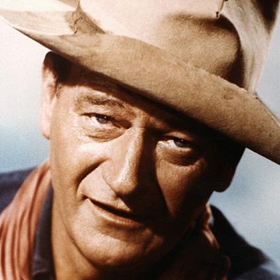 John-Wayne-9525664-1-402.