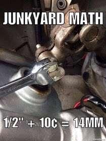 Junkyard-Math.
