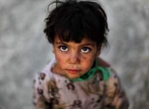 kabul-child-390x285-300x219.