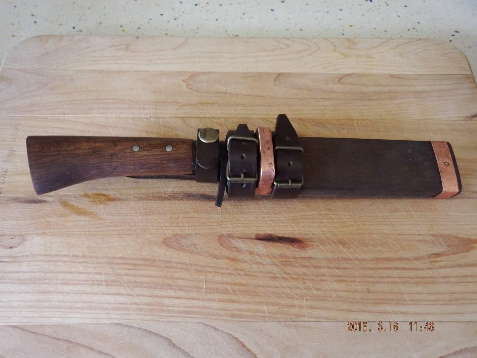 Kanetsune Knives 247 6.JPG