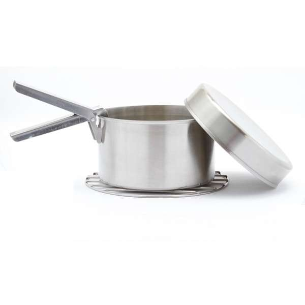 Kelly Kettle pot gripper small-pot-kit_1.