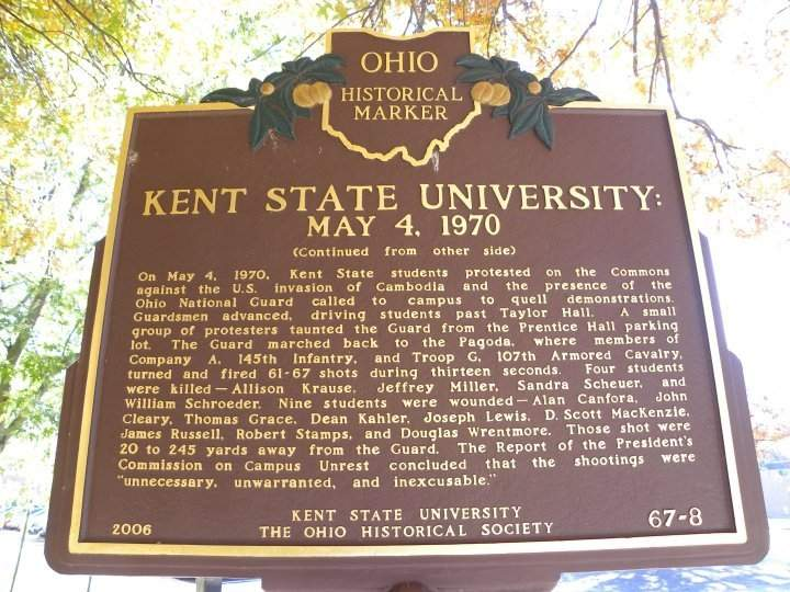 kentstateplaque.