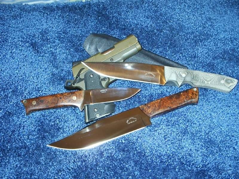 Knives 057.