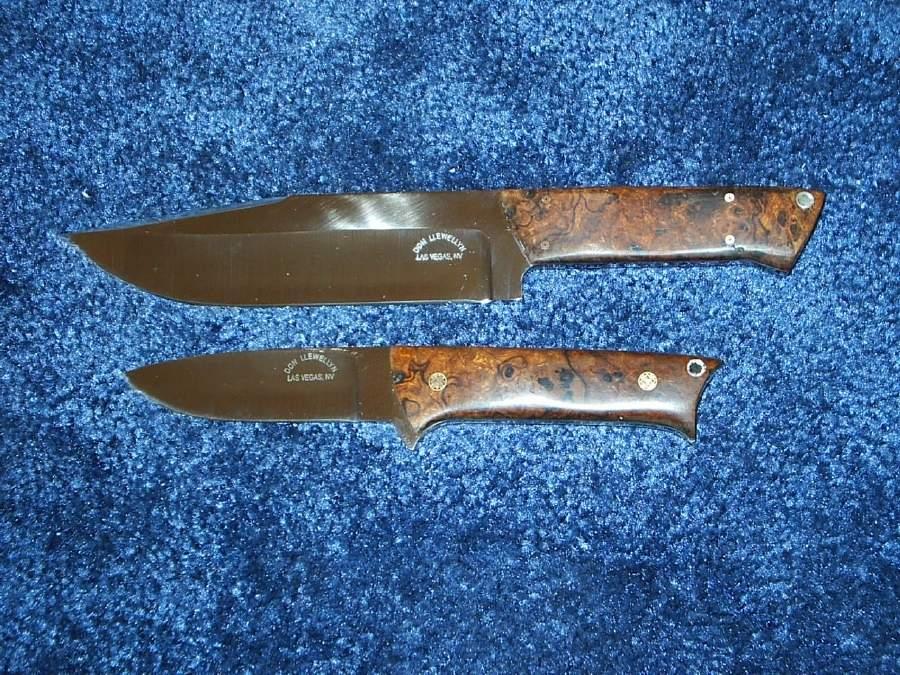 Knives 063.