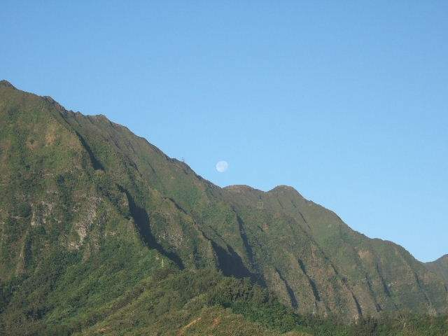 Koolau Moon.JPG