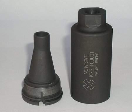 kx3556p_3d.