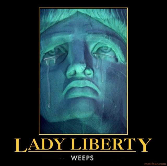 lady-liberty-weeps-tunnels-too-demotivational-poster-1288389277.