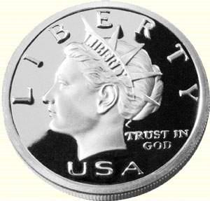 liberty_dollar.