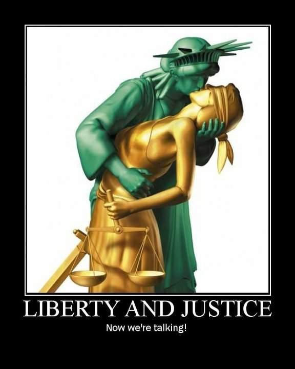 LibertyAndJustice.