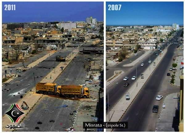 libya-before-and-after.