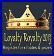 LoyaltyRoyaltyb.jpg?rend=0.