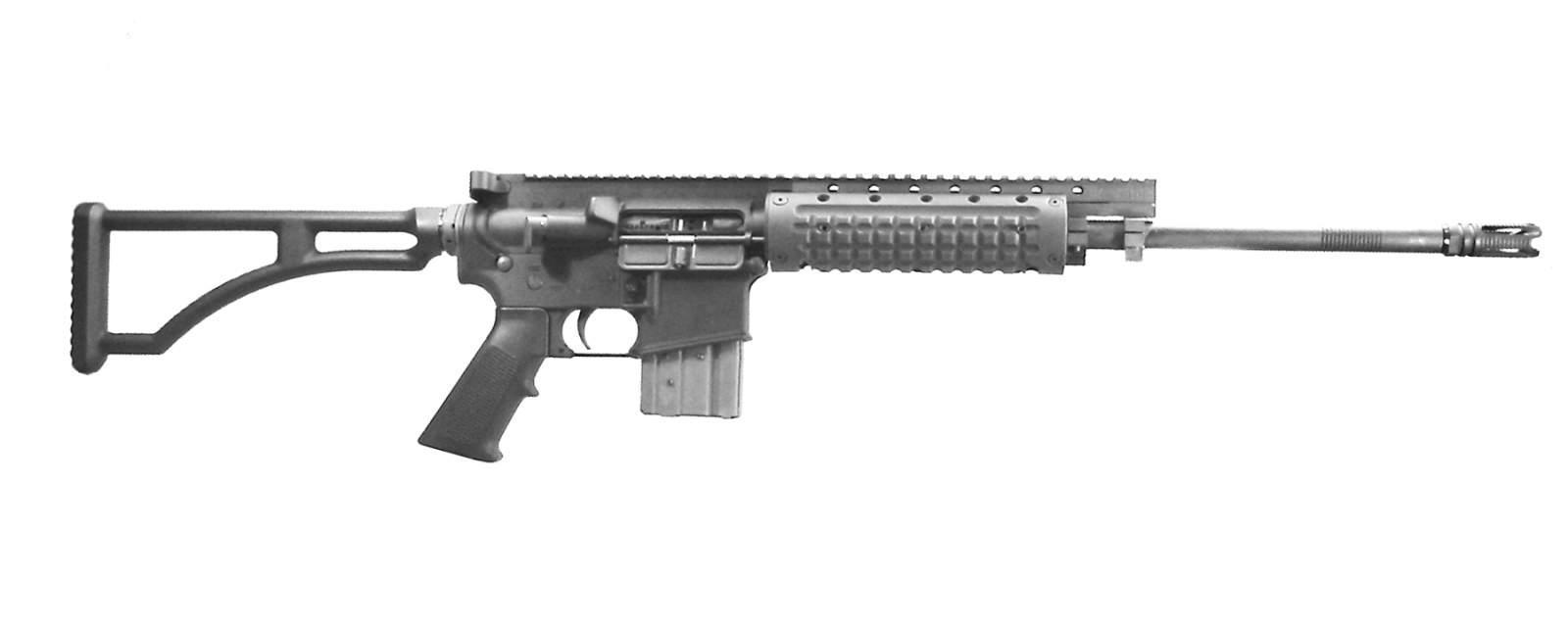 LR 300-SR-N.JPG