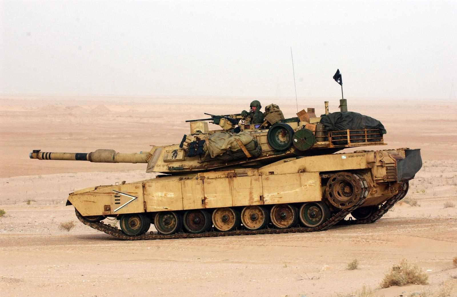 M1-A1_Abrams_1.