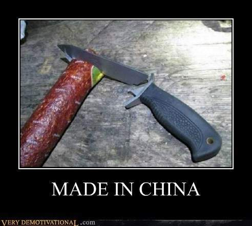 made-in-china.