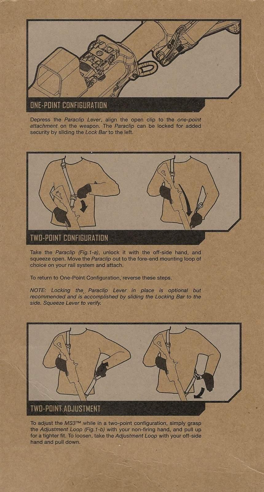 Mag Pul MS3 Sling Instructions 2.JPG