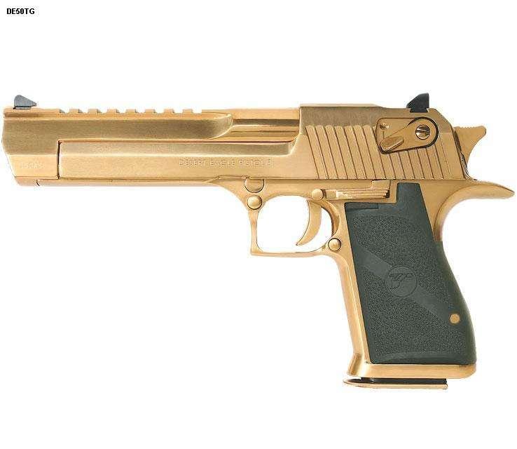 magnum_research_desert_eagle_mark_xix_titanium_gold_pistol_1456770_1.