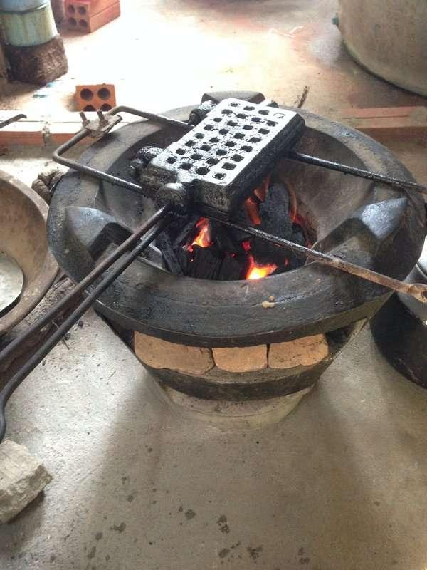 making_waffles.
