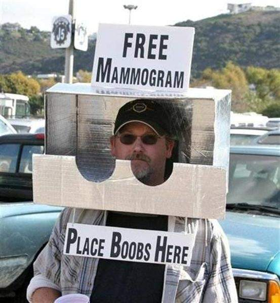 mammogram (Medium).