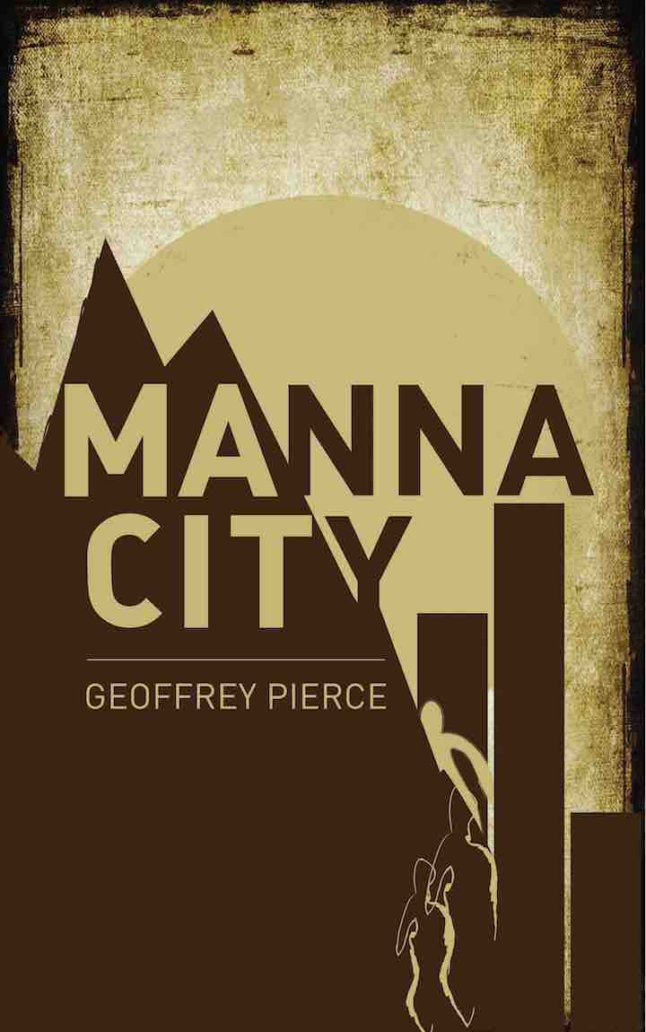 Manna_cover_Final_small.