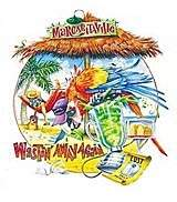 margartiaville_141.