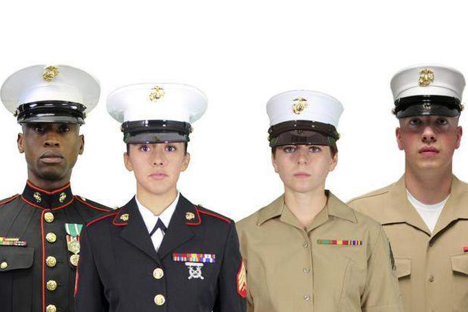 marine_hats.