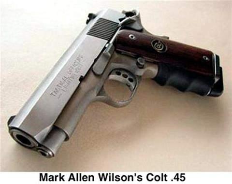 Mark_Allen_Wilson_Colt (Medium)1.JPG