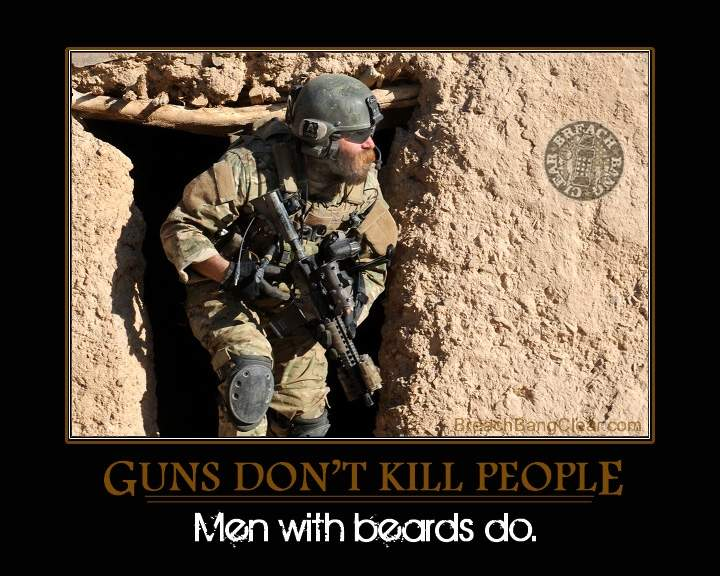Men_with_beards1.