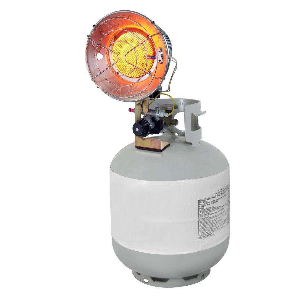 metallics-dyna-glo-propane-heaters-tt15000m-64_1000.