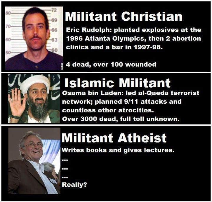 militant-atheism-3.