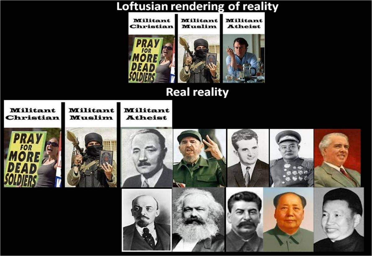 Militant_atheist_image.