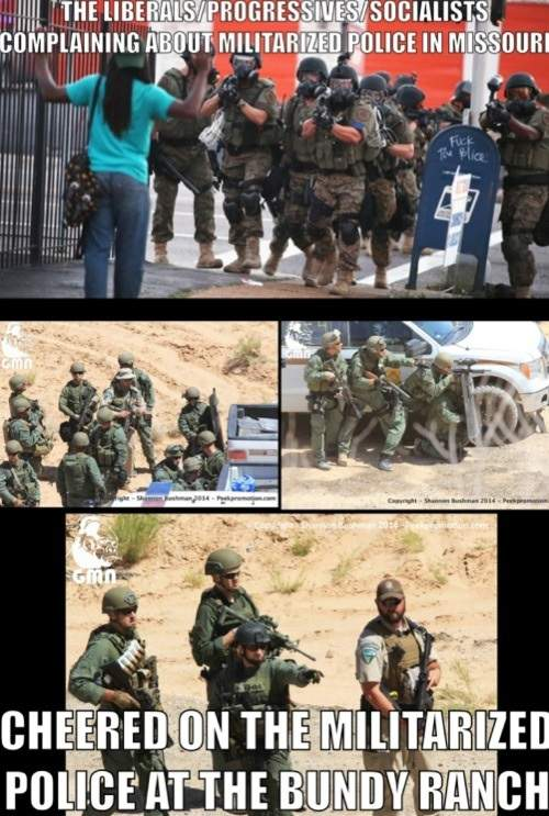 militarized-police-liberals.