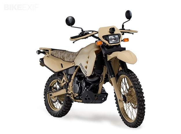 military-motorcycle.