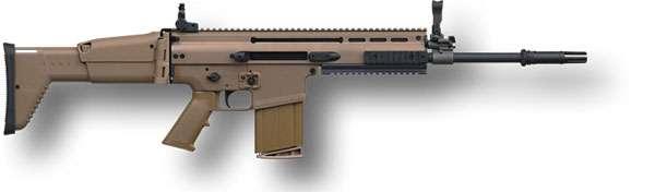 mk-17-scar.