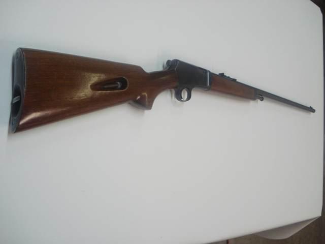 Model 63.