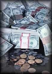 money_671.