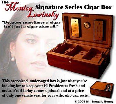 monica-lewinsky-and-cigar-smoking-gallery.
