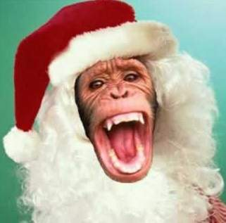 monkey-santa_zpsf0e6fa04.
