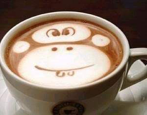 monkeycoffee.