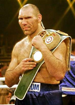 more_2007_11_08_9_07_nicolayvaluev.