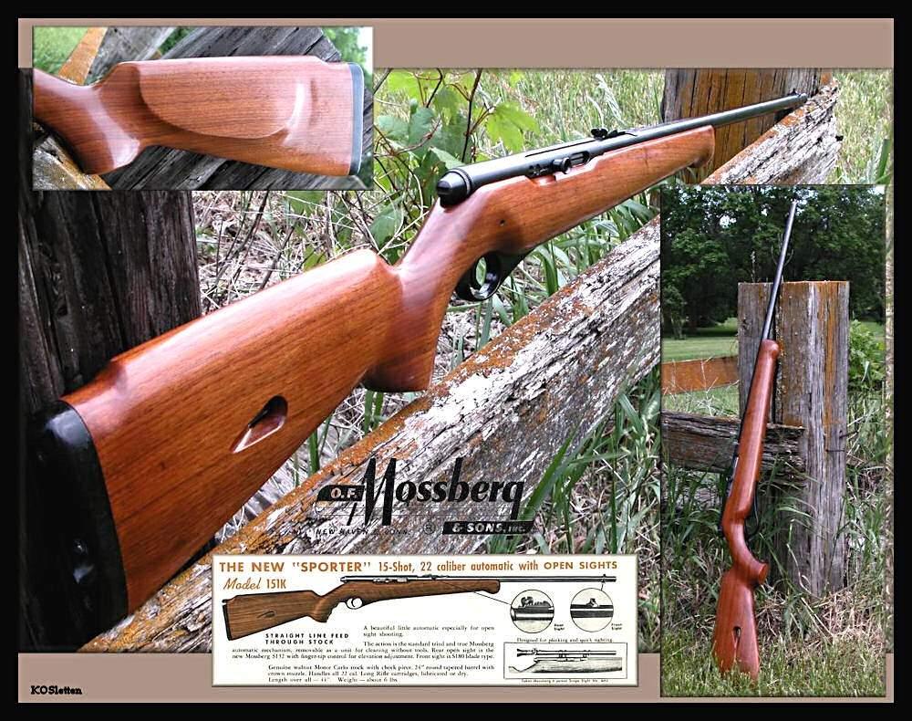 Moss-151k.