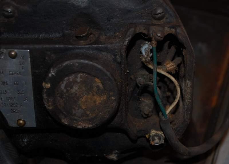 motor3.JPG