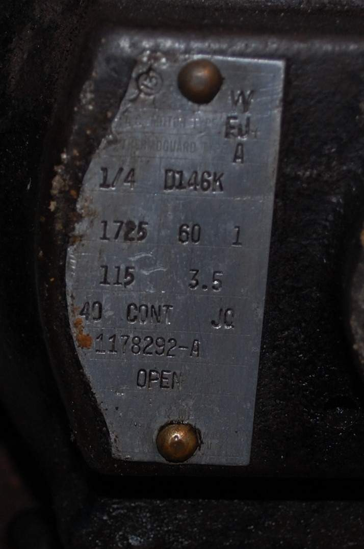 motor4.JPG