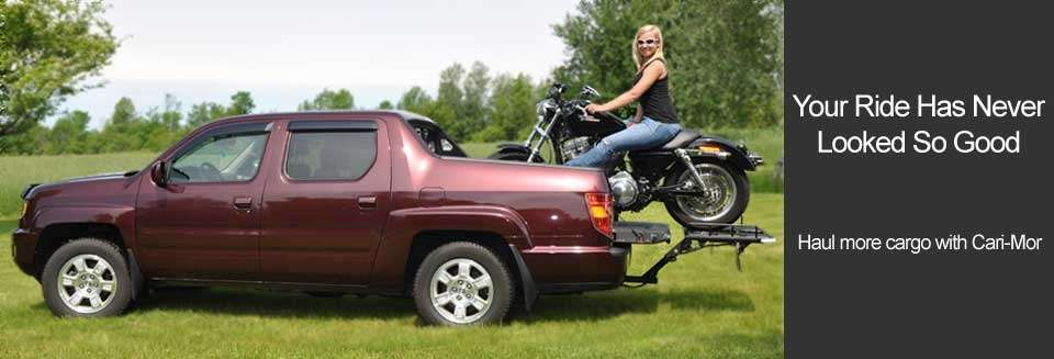 Motorcycle_Carrier.