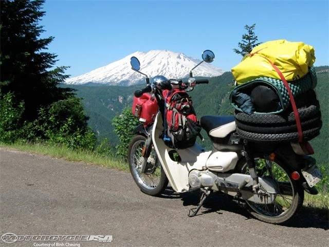 Mount-Saint-Helens-CheungTrek.