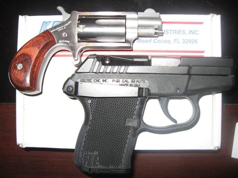 mouse guns (Medium).