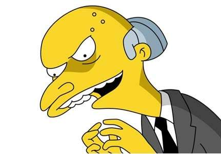 mr-burns-smithers-simpsons-voice-harry-shearer.